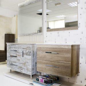 mueble-a-medida (2)
