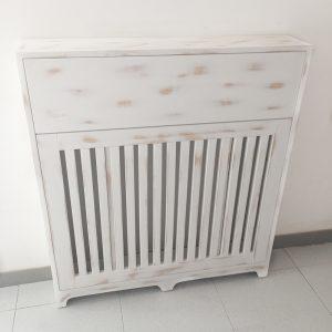 mueble-auxiliar (3)