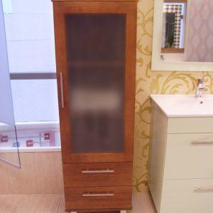mueble-auxiliar (6)